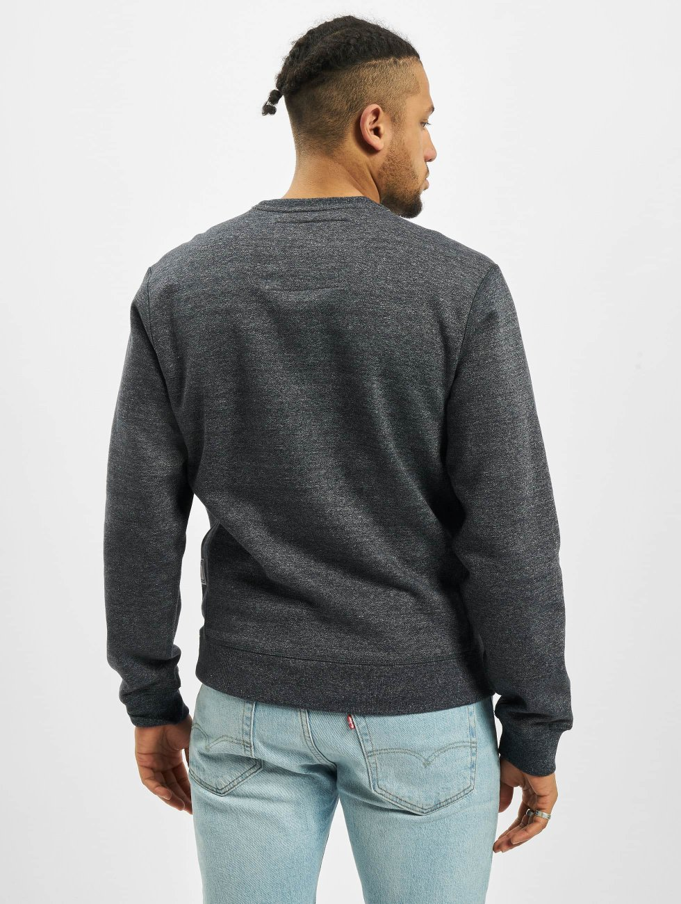 Cordon Sweat & Pull Kolt bleu
