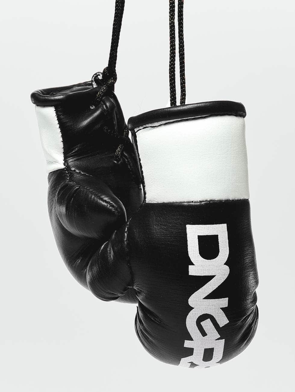 Dangerous DNGRS Other Mini black