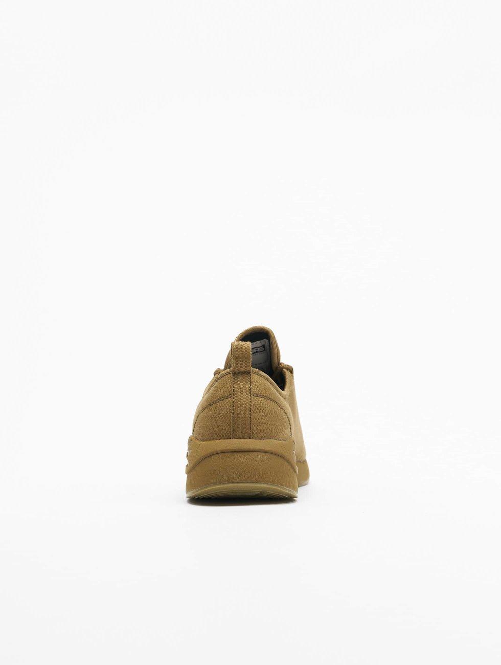 Dngrs Pericolosi Pattino / Sneaker Facilmente In Oliva 325340 KgjSsIZVP