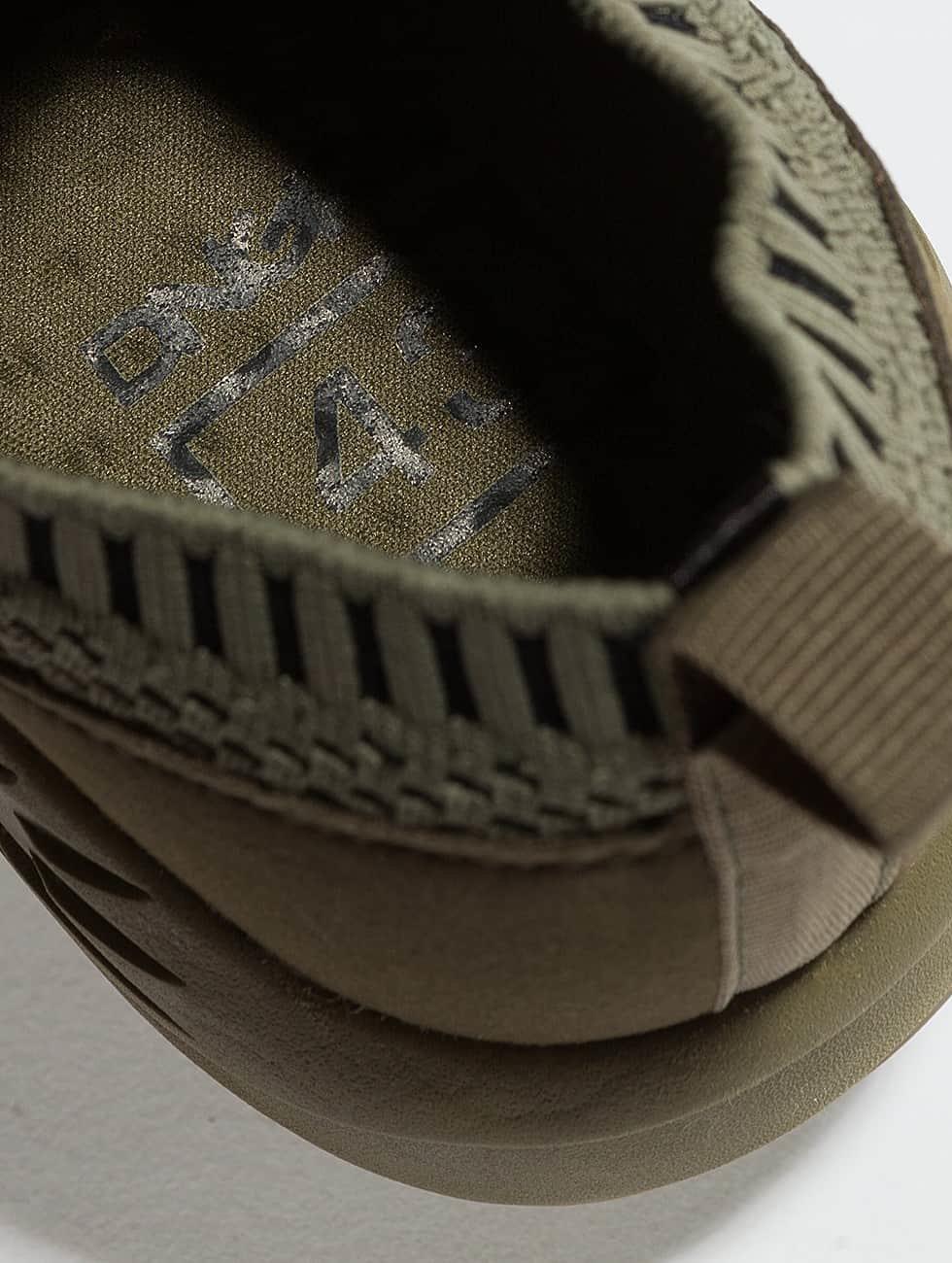 Chaussures Dngrs Dangereuses / Baskets Dans Justus Olive 395538 Site Officiel 100% Original TQuZEsk6