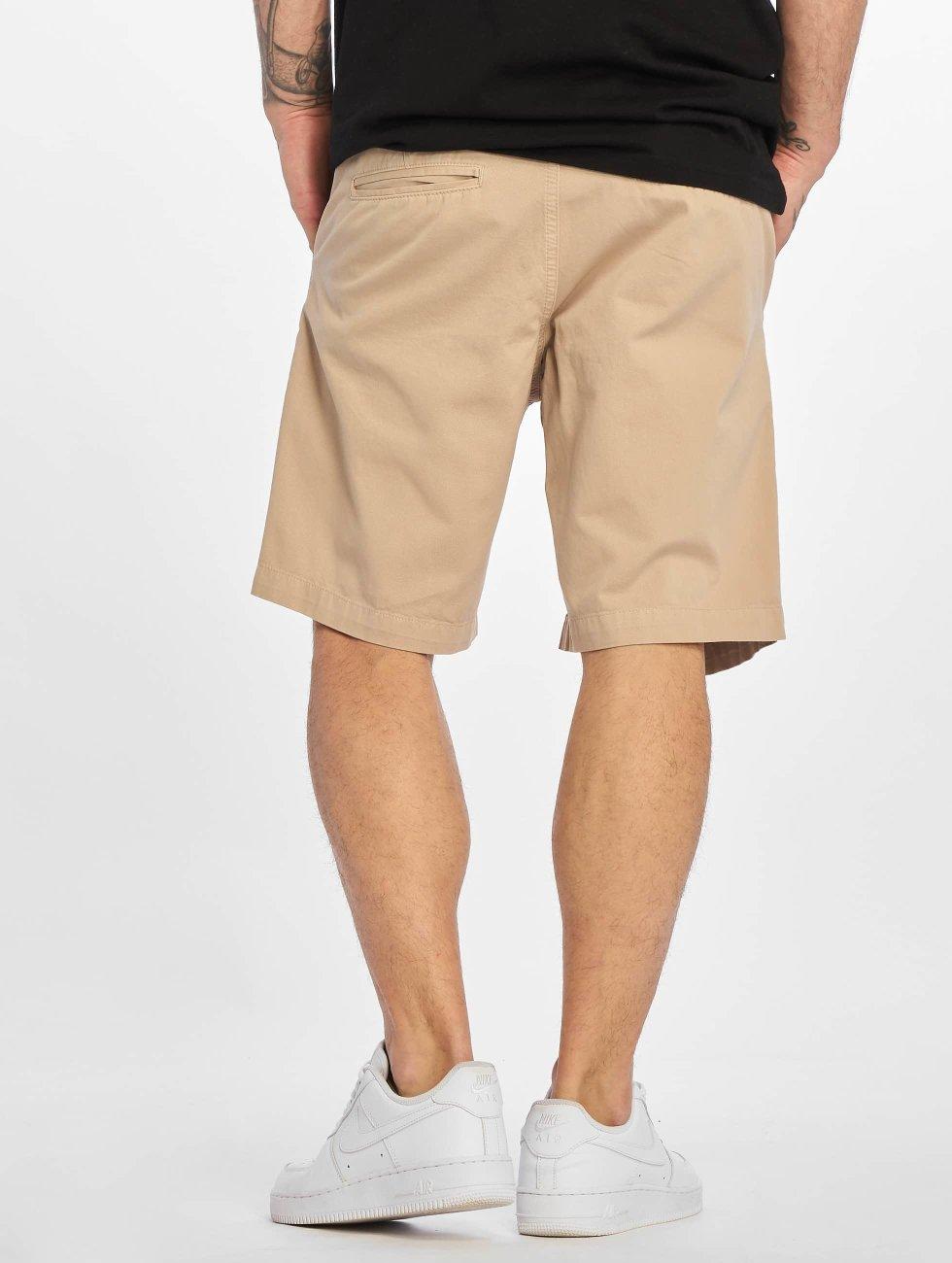 def broek shorts avignon in beige 319200. Black Bedroom Furniture Sets. Home Design Ideas