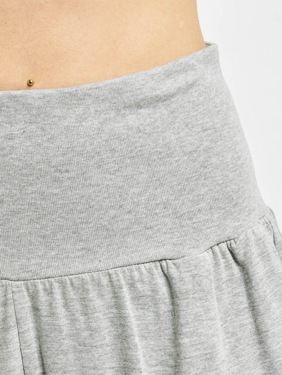 DEF Sweat Pant Saruel gray