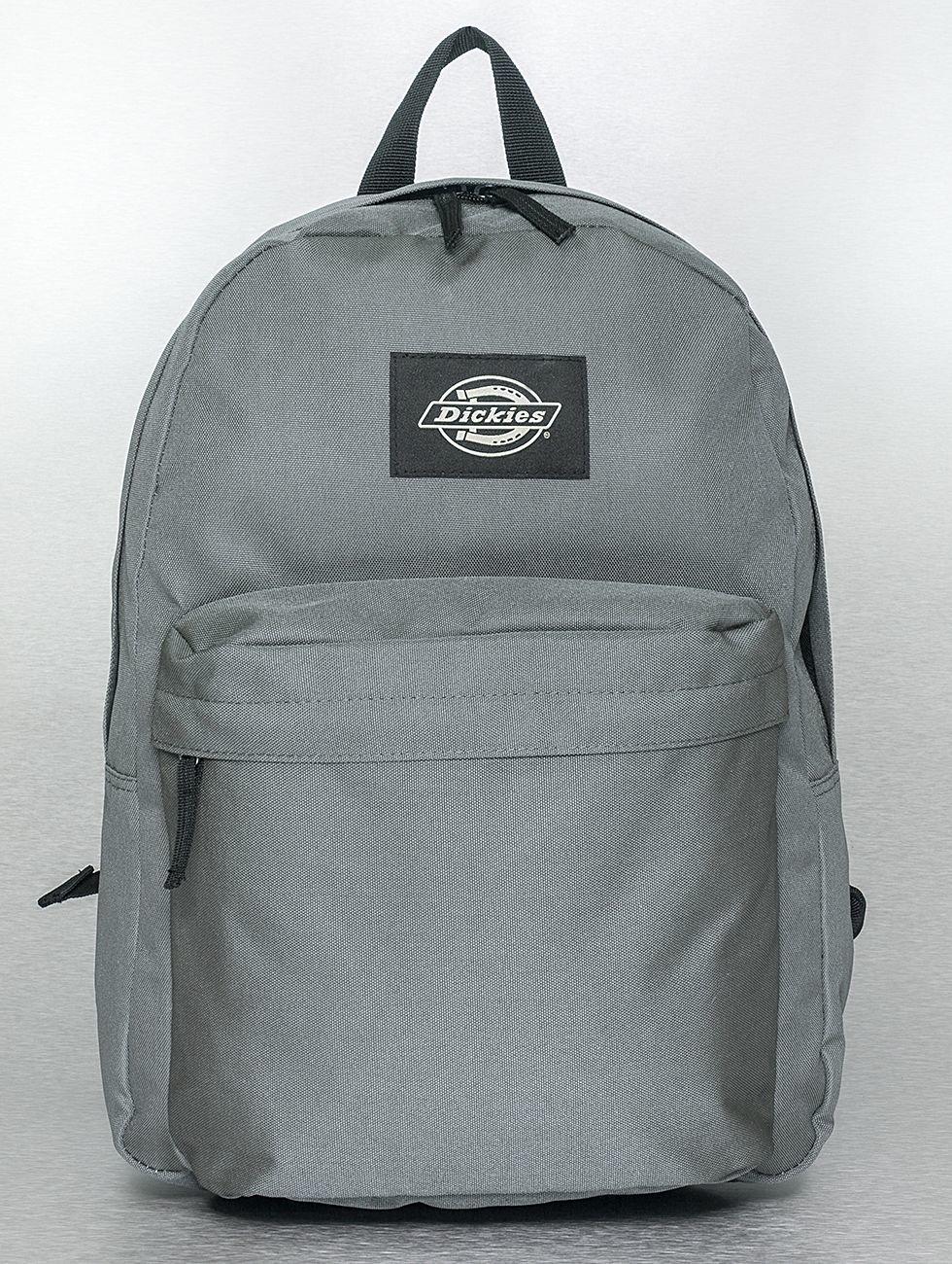 Dickies Backpack Indianapolis gray