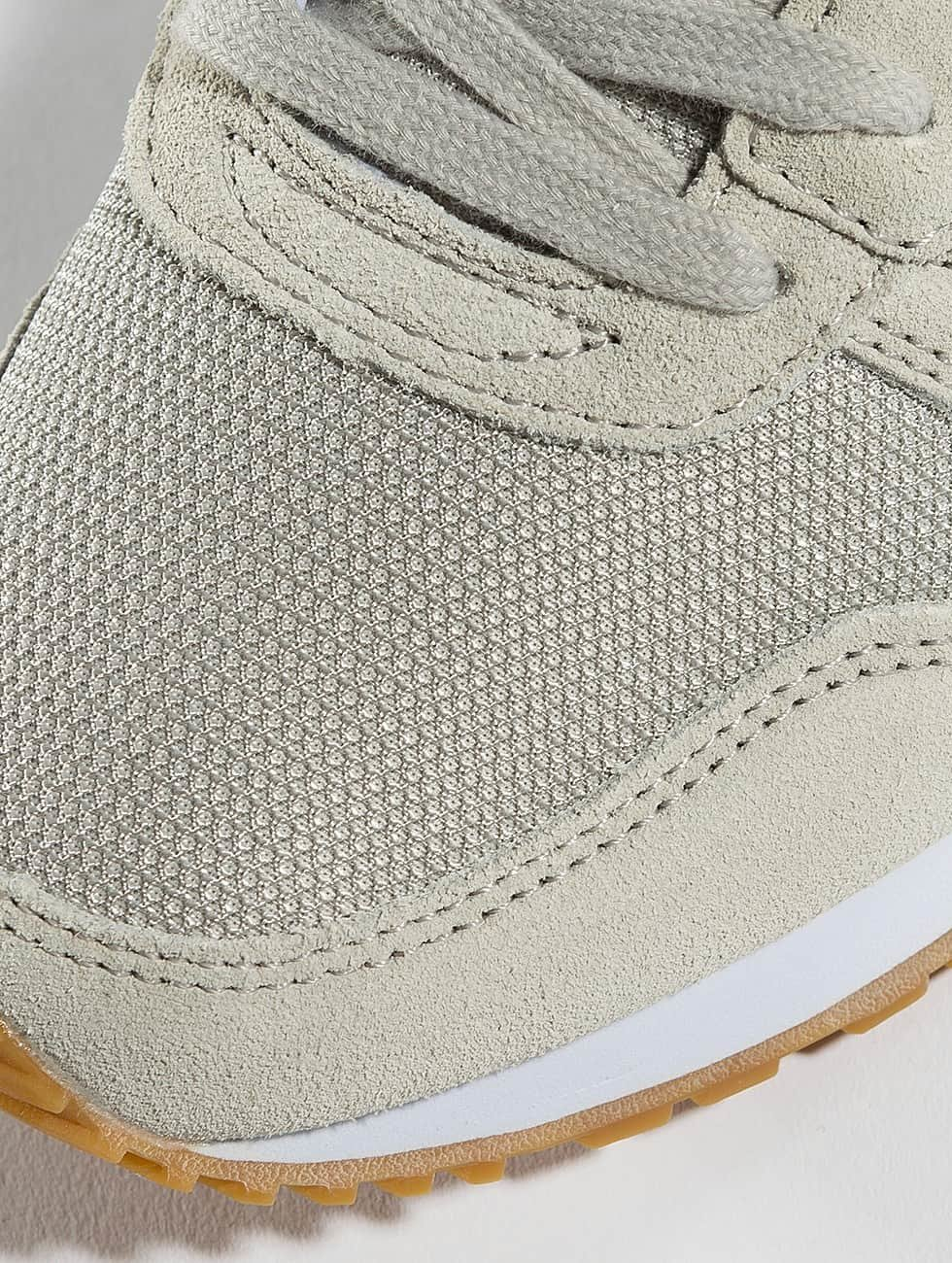Ellesse Sneakers Heritage City Runner gray