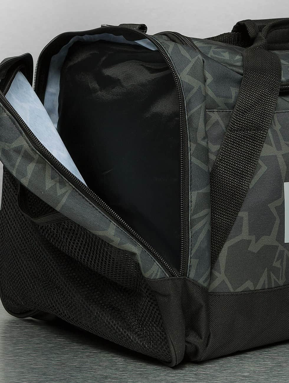 Forever Collectibles Bag NFL Camouflage Oakland Raiders black