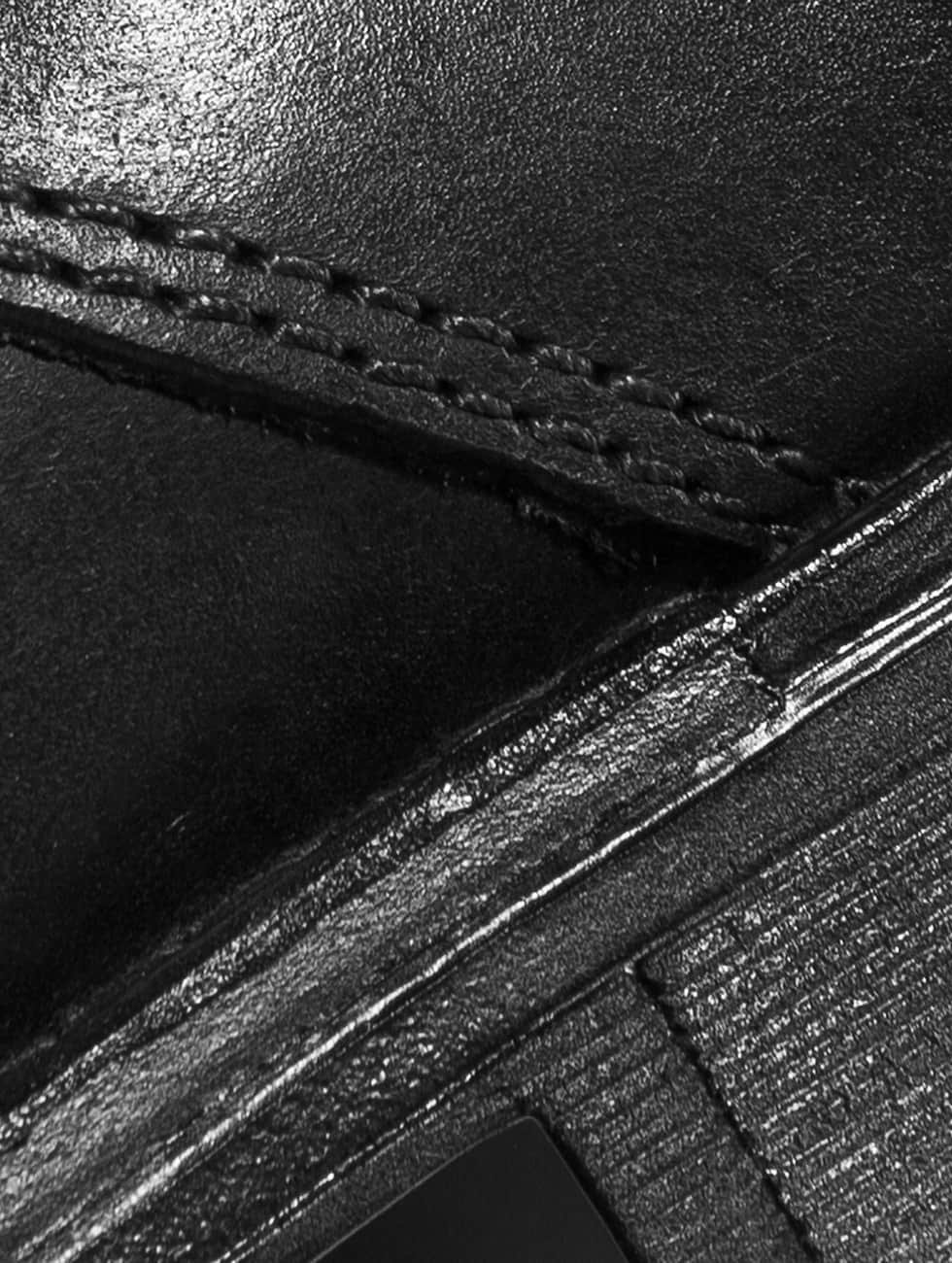 Kopen Goedkope 100% Authentiek Goedkope Koop In Manchester Jack & Jones schoen / Boots jfwOrca Leather in zwart 382166 Klaring Mode-stijl 0sILPI