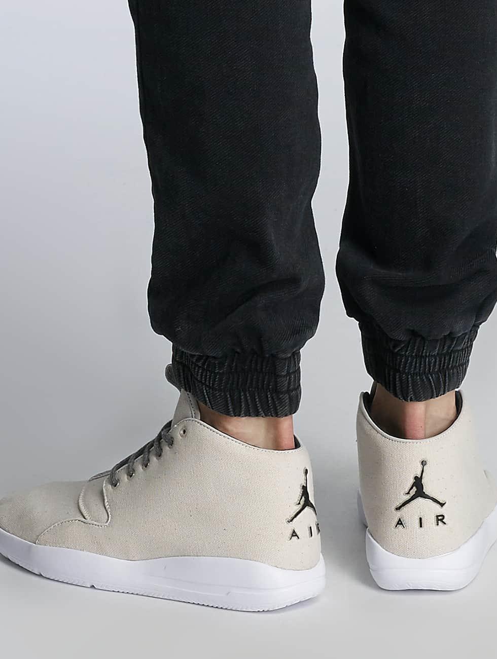 Kopen Goedkope Grote Verkoop Kopen Goedkope Buy Jordan schoen / sneaker Eclipse Chukka Sneakers in khaki 307619 Grootste Leverancier levering s9T19WgJI