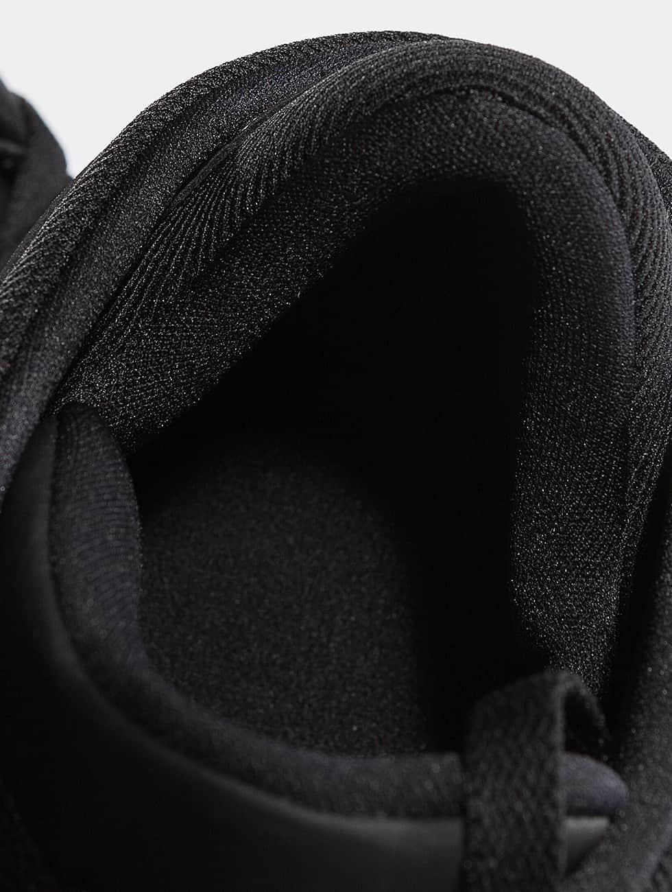 Gratis Verzending Zeer Goedkoop Gratis Verzending Pick Een Best Jordan schoen / sneaker Flight Origin 4 (GS) in zwart 333008 Bekijken Goedkope Prijs wWJqTV8Tb