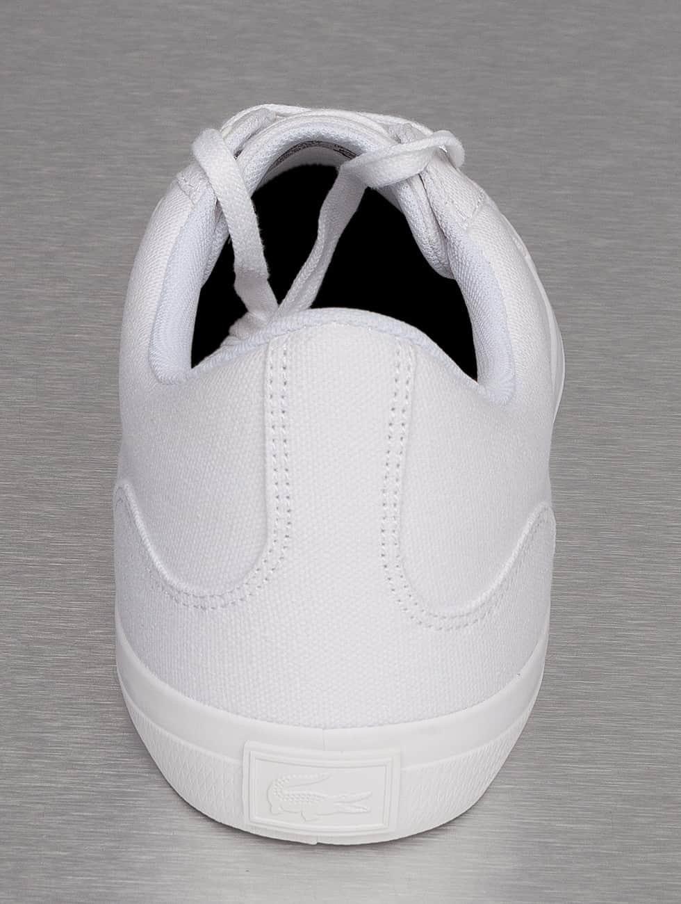 fde1526e8c Came Chaussure 303 Bl2 Lerond Blanc Lacoste Viurxwtiq 729 En 54xqOwd5A