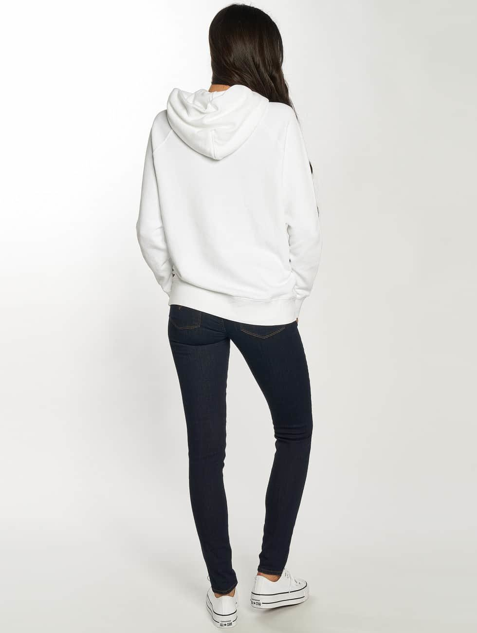 Levi's® Hoody Graphic Sport wit