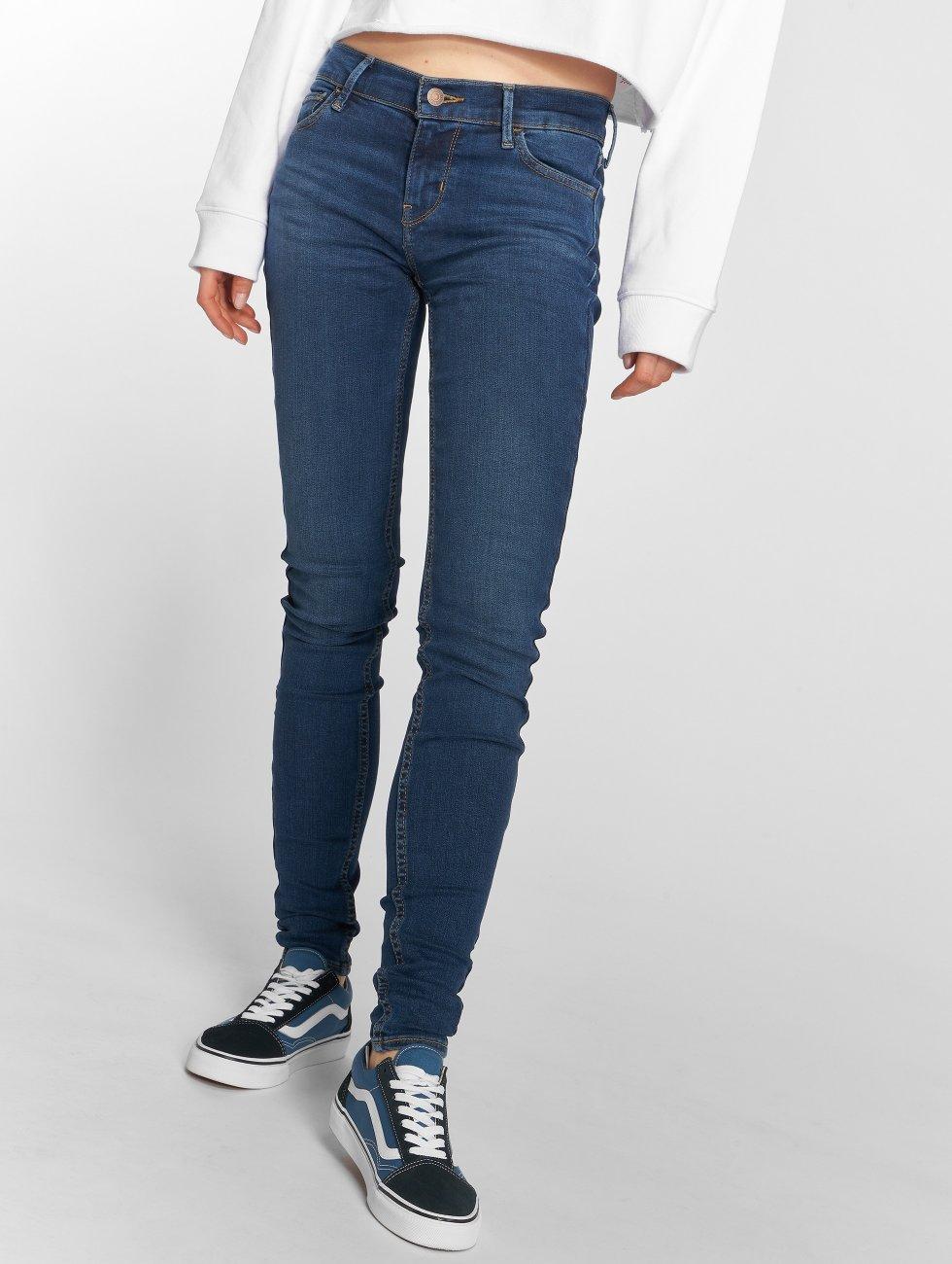 Levi's® Jean skinny Innovation indigo