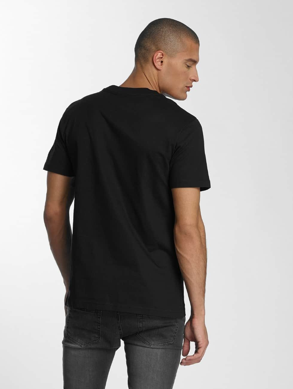Merchcode T-Shirt My Chemical Romance On Parade black