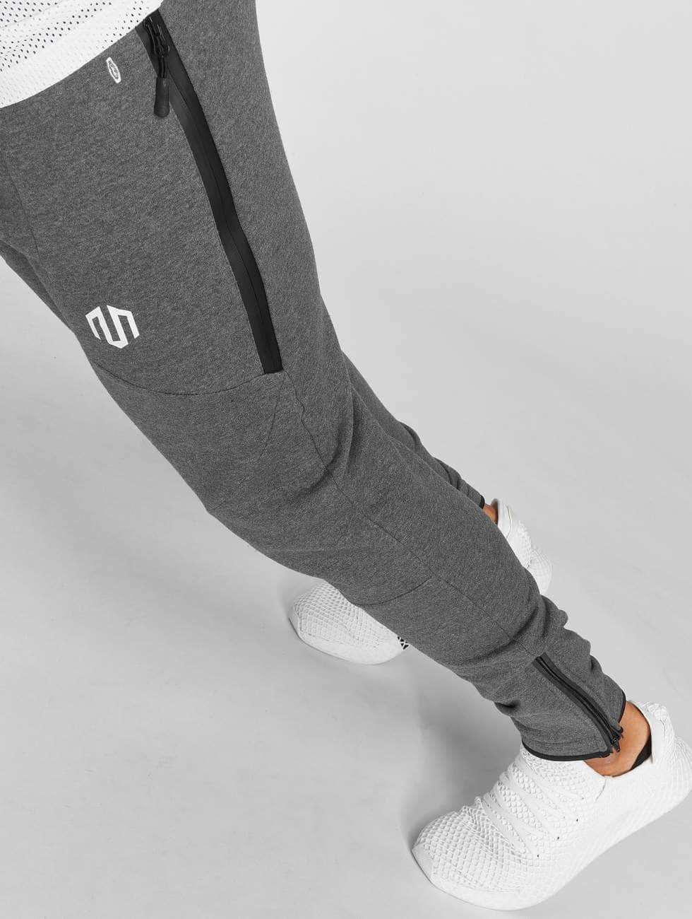 MOROTAI Jogging Neotech gris