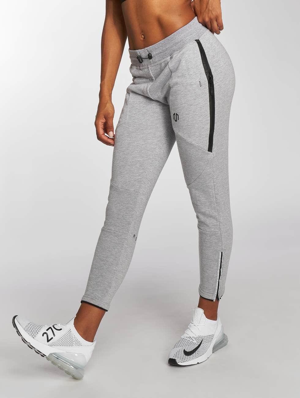 MOROTAI Sweat Pant Comfy gray
