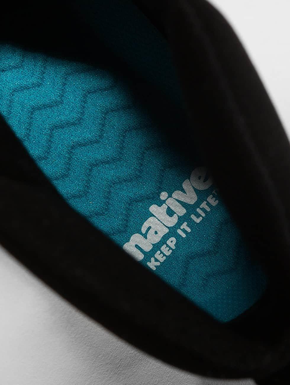 Native schoen / Boots AP Apex CT in grijs 379204 Amazon Goedkope Prijs Voor Sfeervolle Te Koop Outlet Discount Authentieke 6ptipaMdW