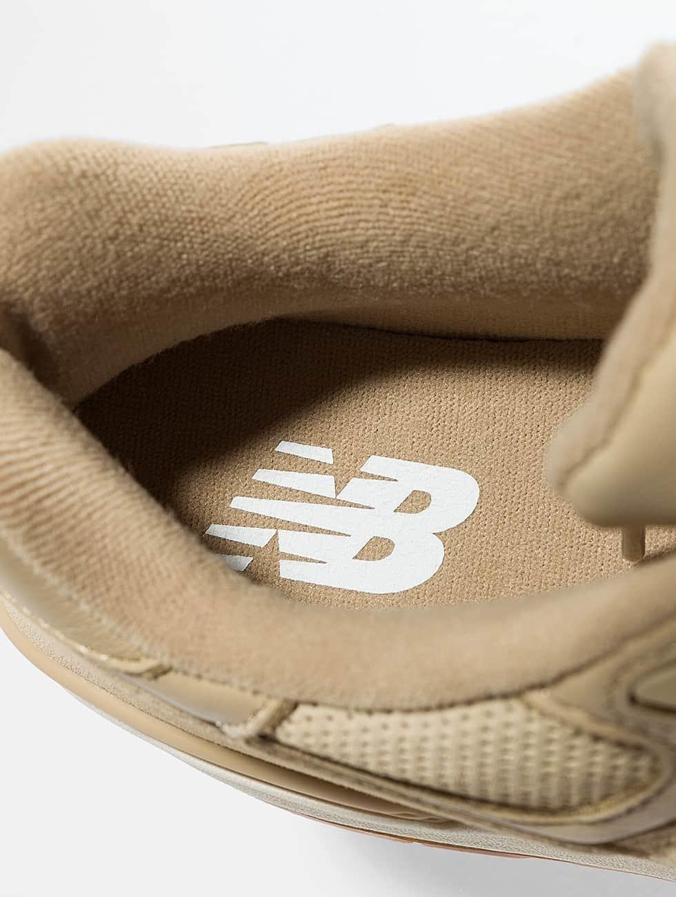 Nuovo Equilibrio Schoen / Sneaker Ml 597 Skh A Bruin 360.721 n5CyU70gZ