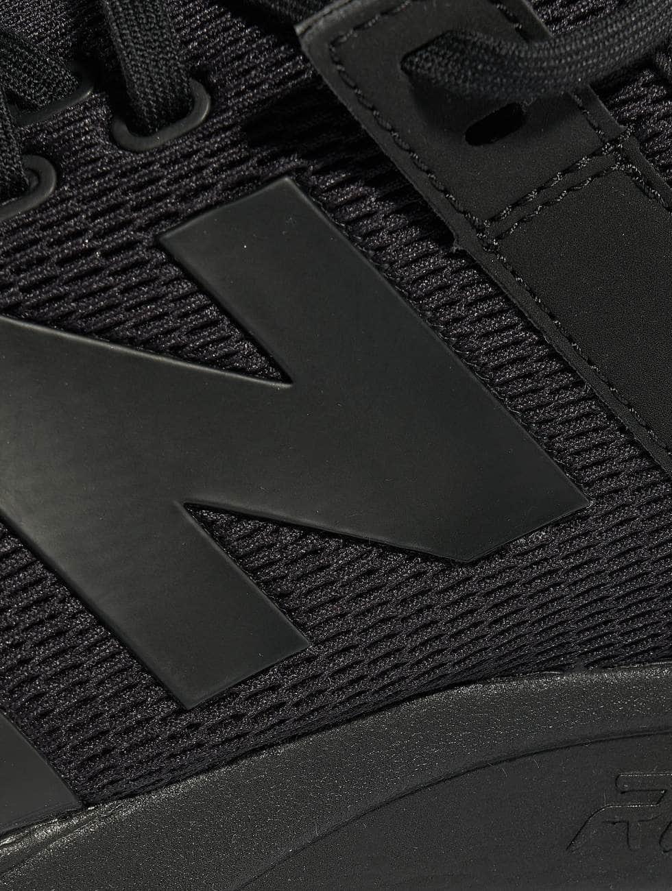 New Balance sneaker MRL247DA zwart