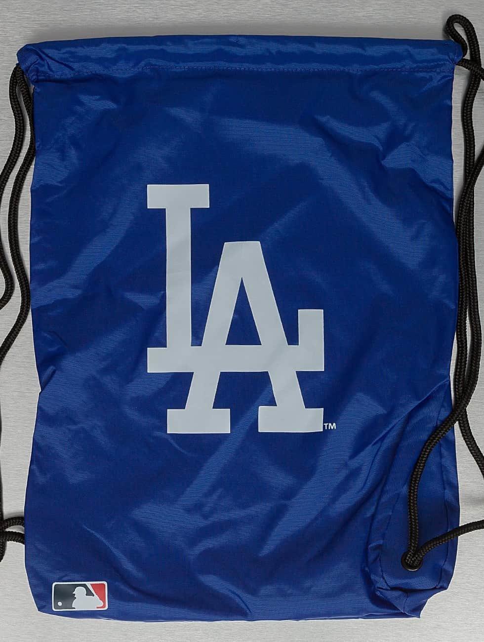New Era Shopper MLB LA Dodgers blauw