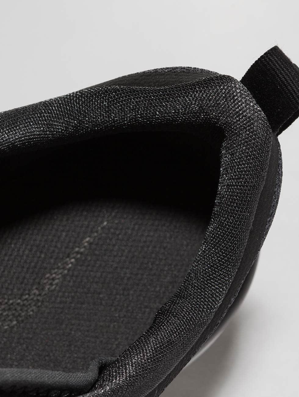 Nike Scarpe Prestazioni / Sneaker Air Max Furia In Nero 470 942 1BIqKkSFT