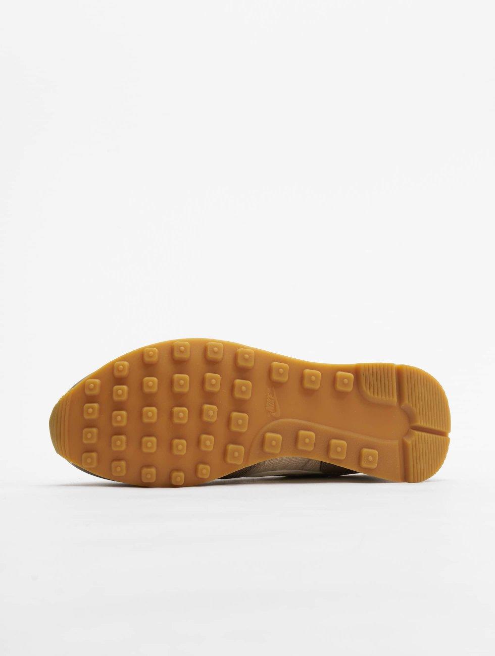 Billig Nye Ankomst Nike Vakkert / Sneaker Inter I Beige 416767 Nyeste Rabatt Utløp Nyeste XpRBy