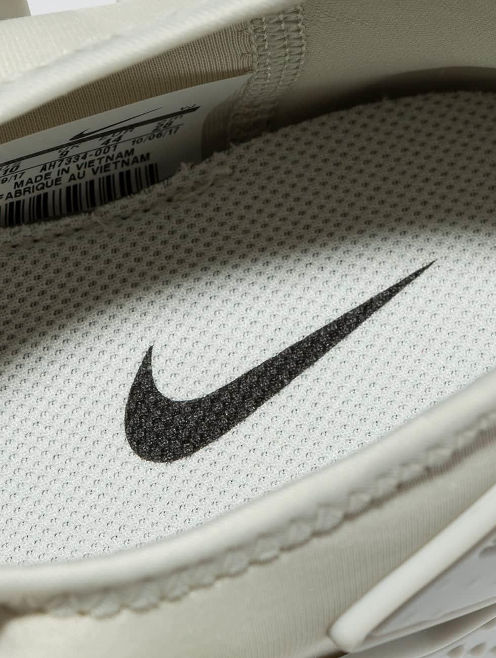 Nike Pattino / Sneaker Huarache Beige 479 435 9d37ooG9bN