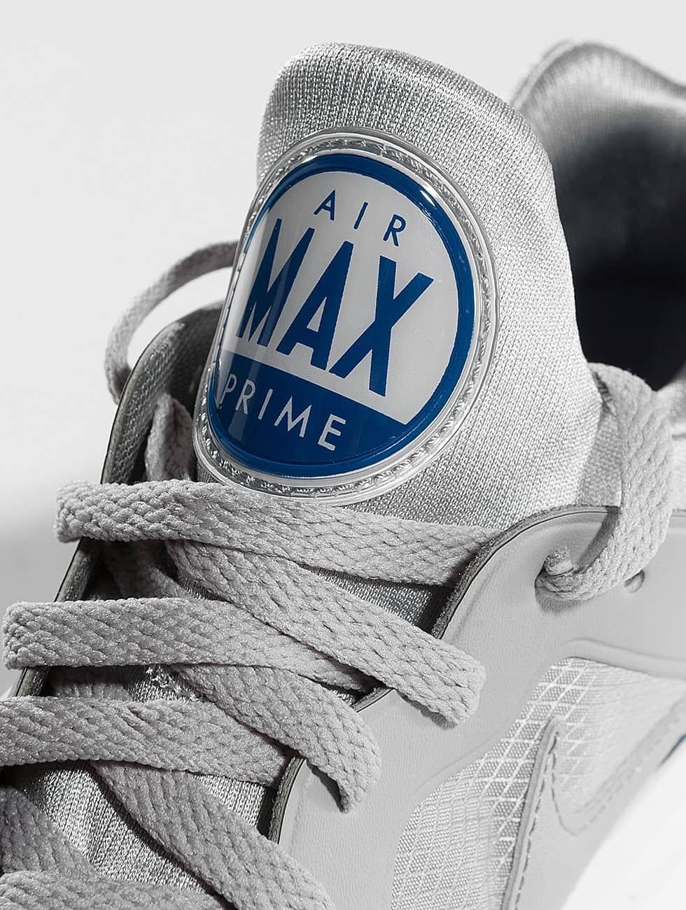 Nike Chaussure / Basket Air Max Premier Sl Gris 363 157 Acheter Pas Cher Best-seller Payer Avec Visa Collections À Vendre Jeu Avec Paypal YaQeqqvbj