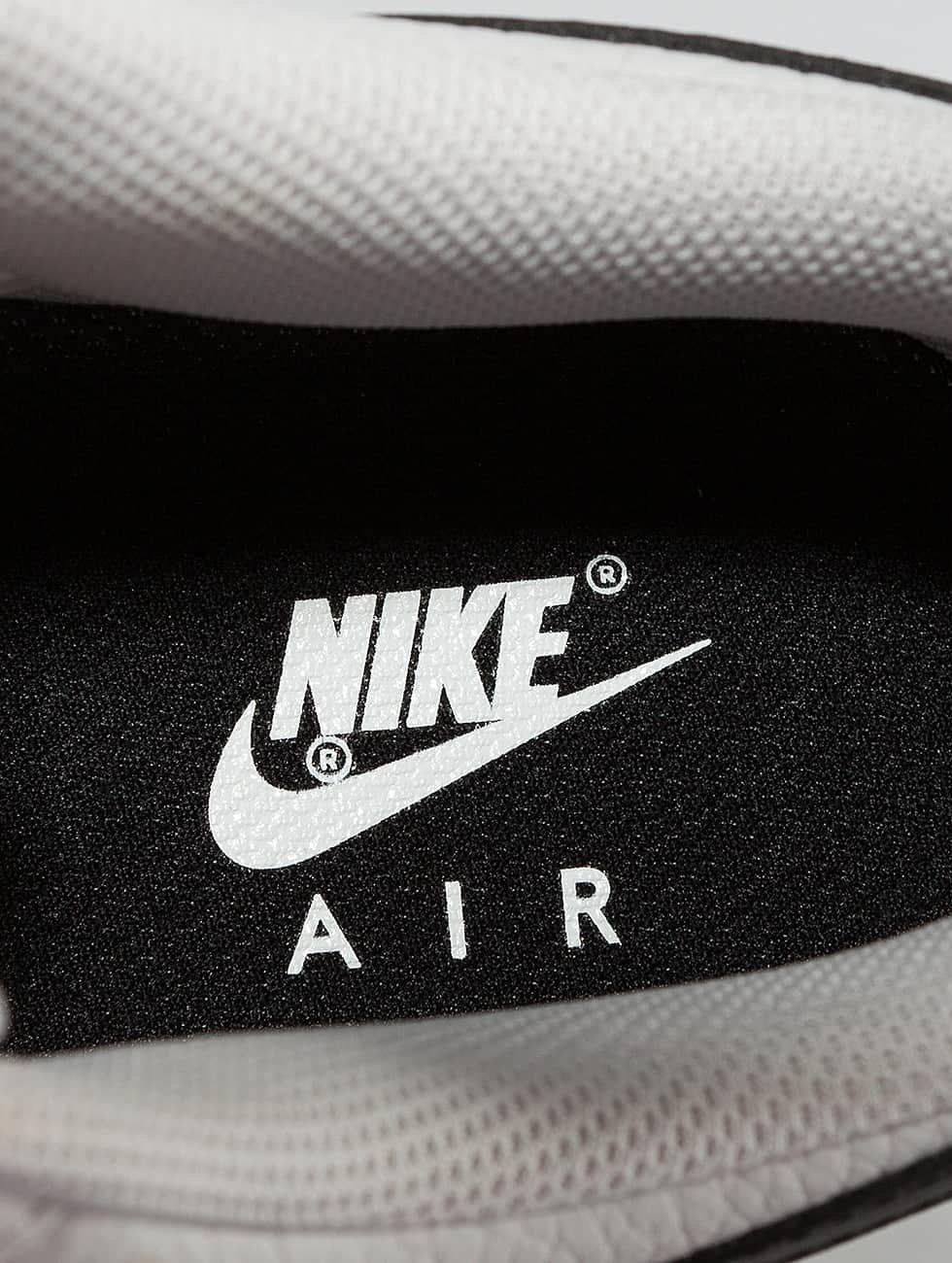 Outlet Nike schoen / sneaker Air Force 1 '07 in grijs 422566 Visa Betaling Online Te Koop 2018 Nieuwe Online Outlet Lage Prijzen z1qnh