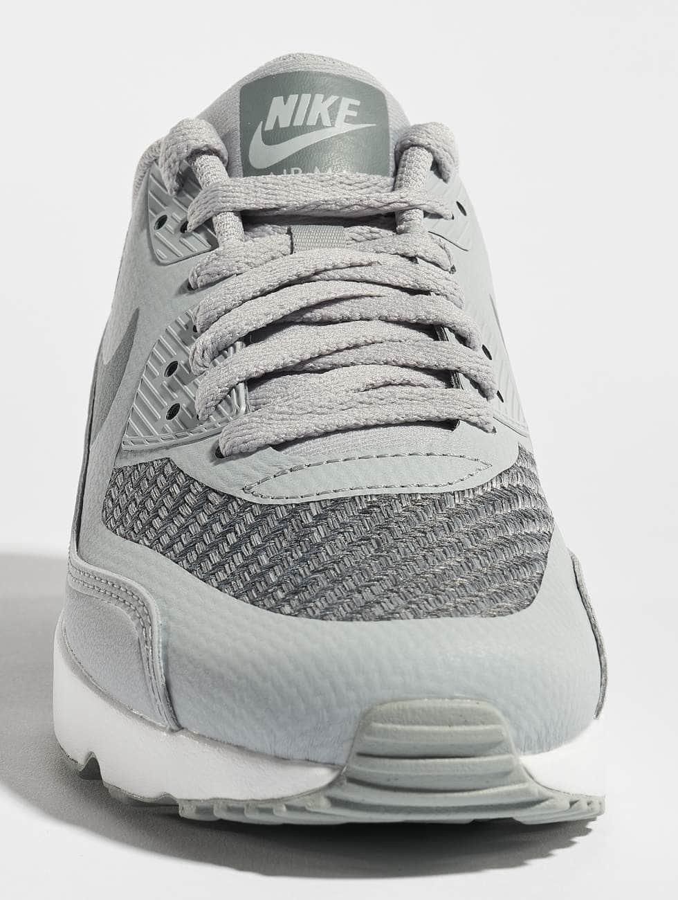 Nike schoen / sneaker Air Max 90 Ultra 2.0 SE (GS) in grijs 441780 Lage Prijs Vergoeding Verzendkosten Kopen Goedkope Met Paypal Beste Prijzen Online Goedkope Prijs Korting Authentieke 8qThJ