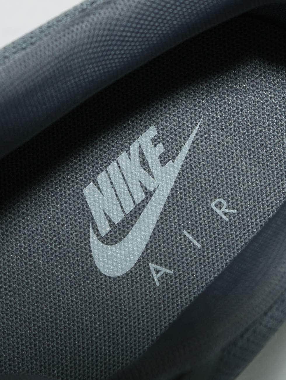 Air Chaussure / Basket Nike Max 90 2.0 Ultra Essentiel En Gris 496778 vue Acheter Pas Cher Obtenir Authentique Vente Pas Cher Nice Faux À Vendre Édition Limitée À Vendre 5hi2H2ft
