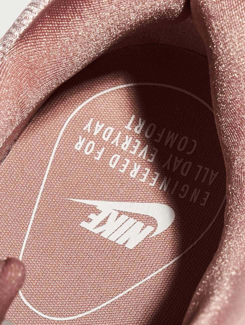 Nike Schoen / Sneaker Air Max 1 Se In Rosa 442.982 4TvskJOIXB