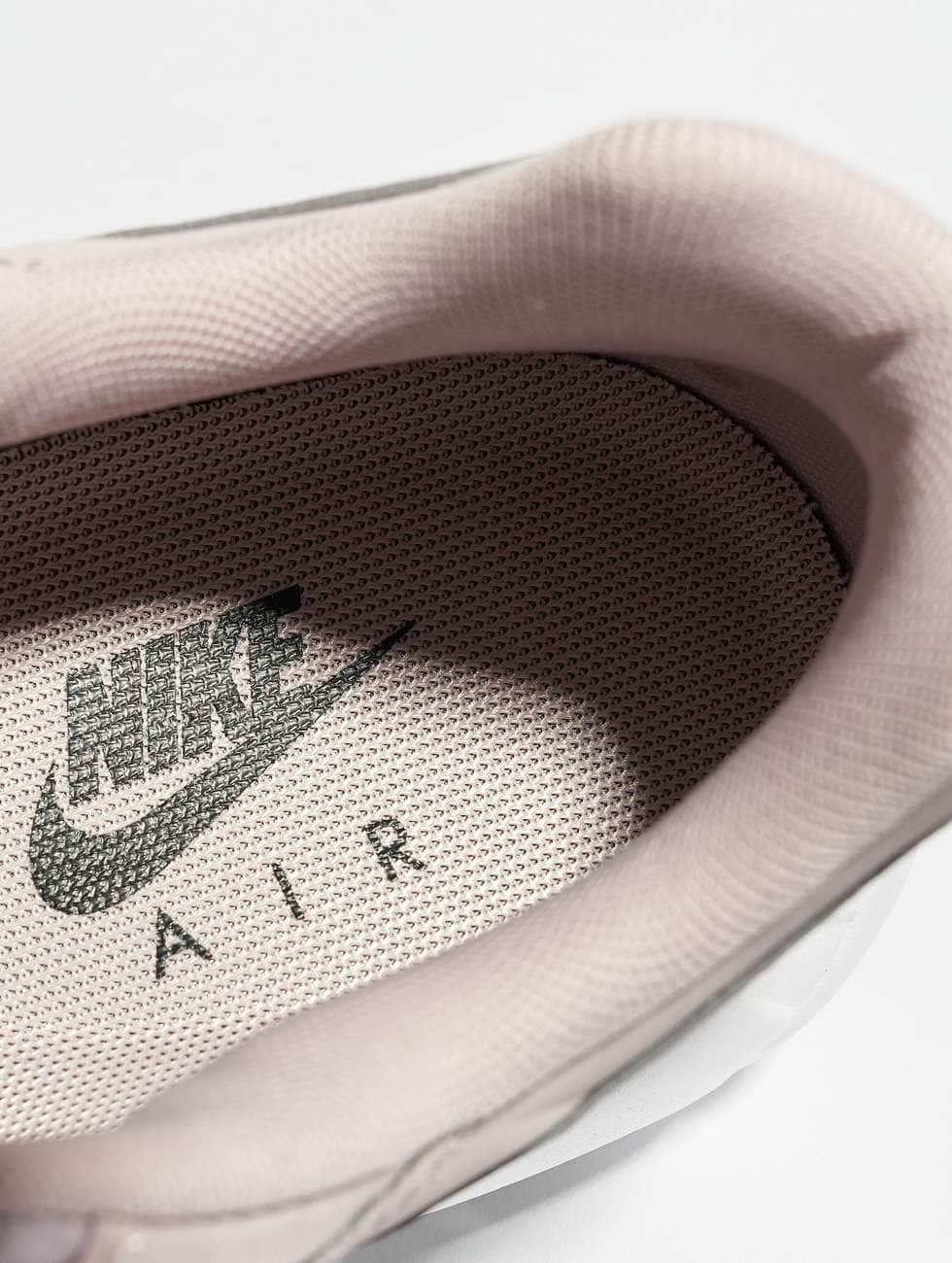 Nike Schoen / Sneaker Air Max 95 Se In Rosa 442.776 9BO9AeynJX