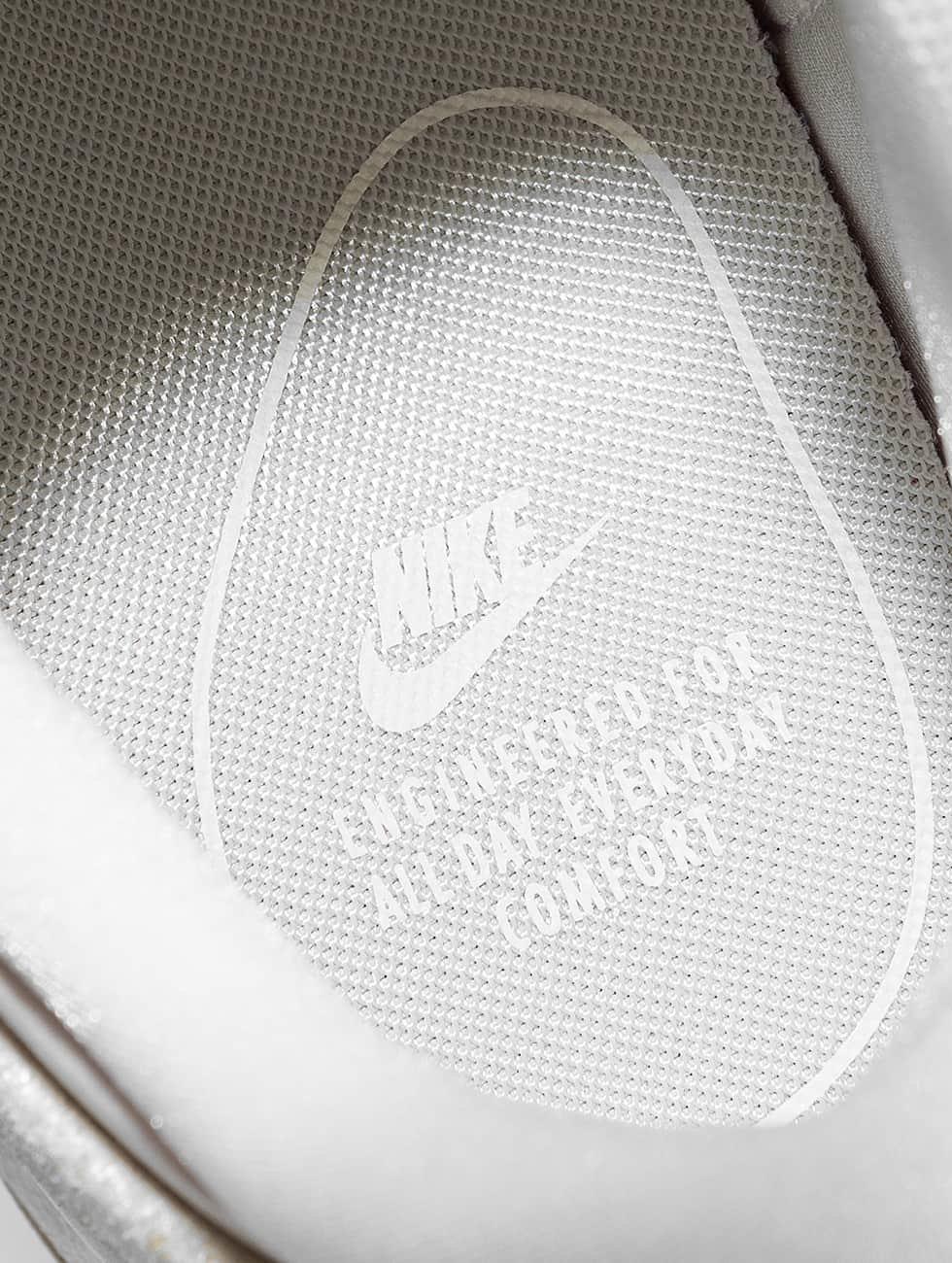 Nike Cuir Schoen / Baskets Jewell Dans L'esprit 413360 Acheter Pas Cher En France SW6KxUXwAP