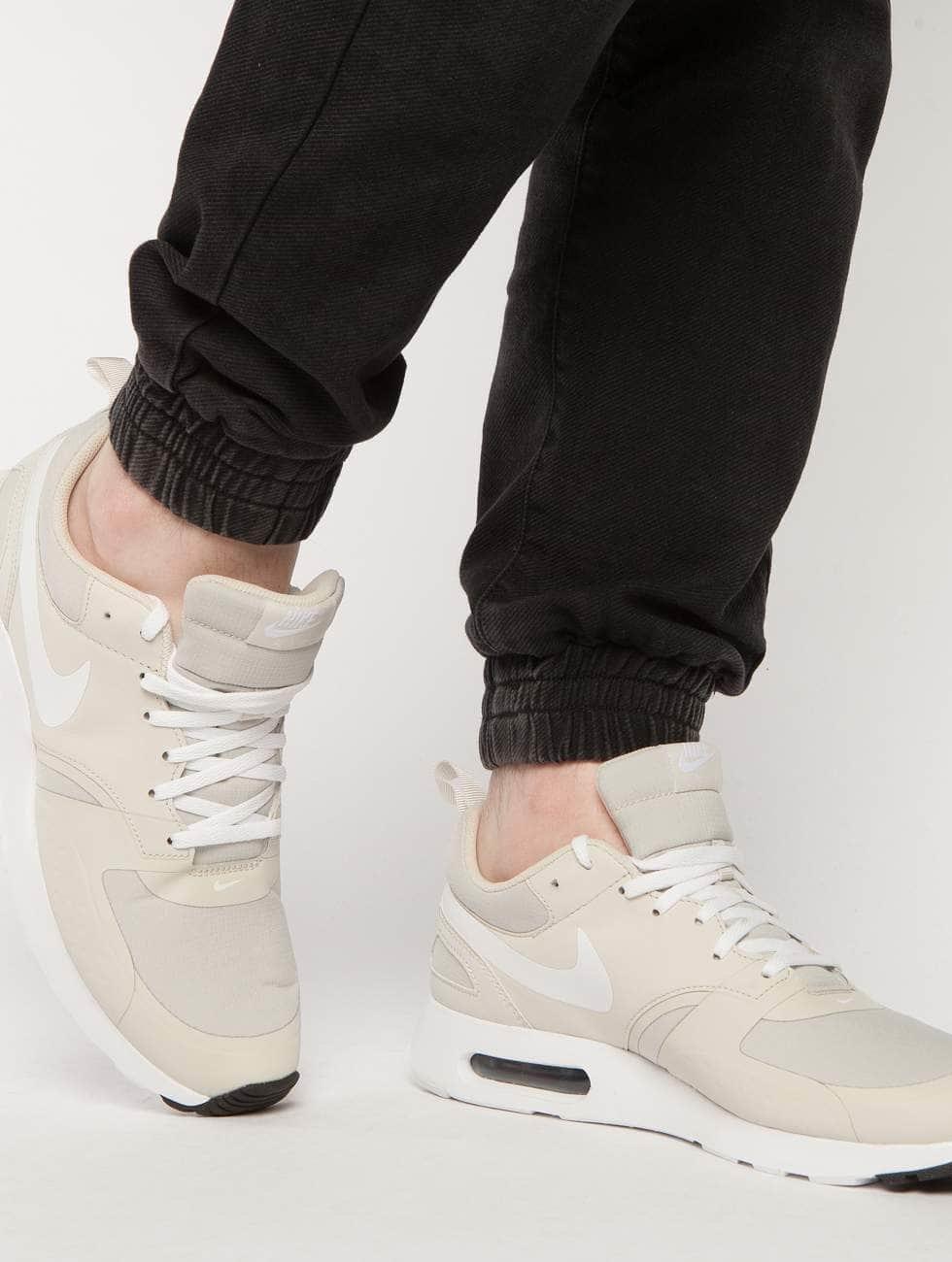 Nike Schoen / Sneaker Air Max Syn Vett 422918 Kjøpe Billig Betale Med Visa Billig Uttaket Zo3oa