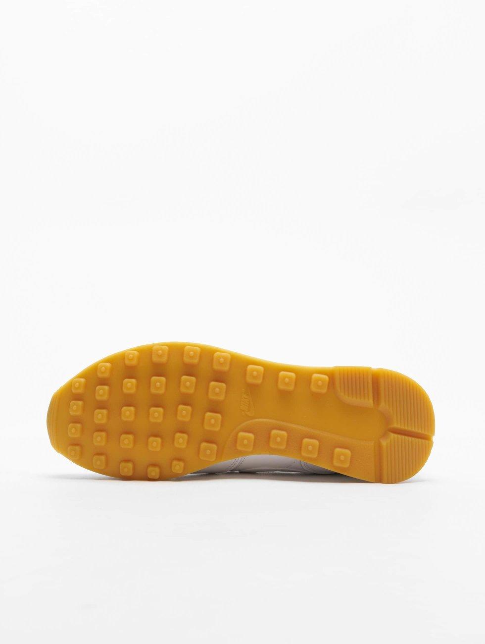 Paiement Visa Rabais officiel Nike Schoen / Internationaliste De Chaussure Dans L'esprit 443254 Magasin Vente En Ligne Vente Footlocker Finishline BBS3nQNWx8