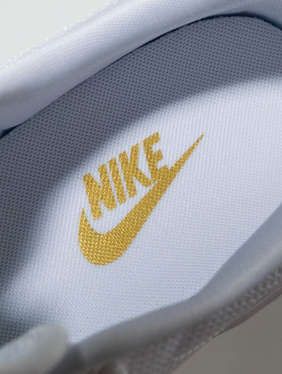 Nike Schoen / Sneaker Air Max Thea J In Spirito 443518 Oka58olQ