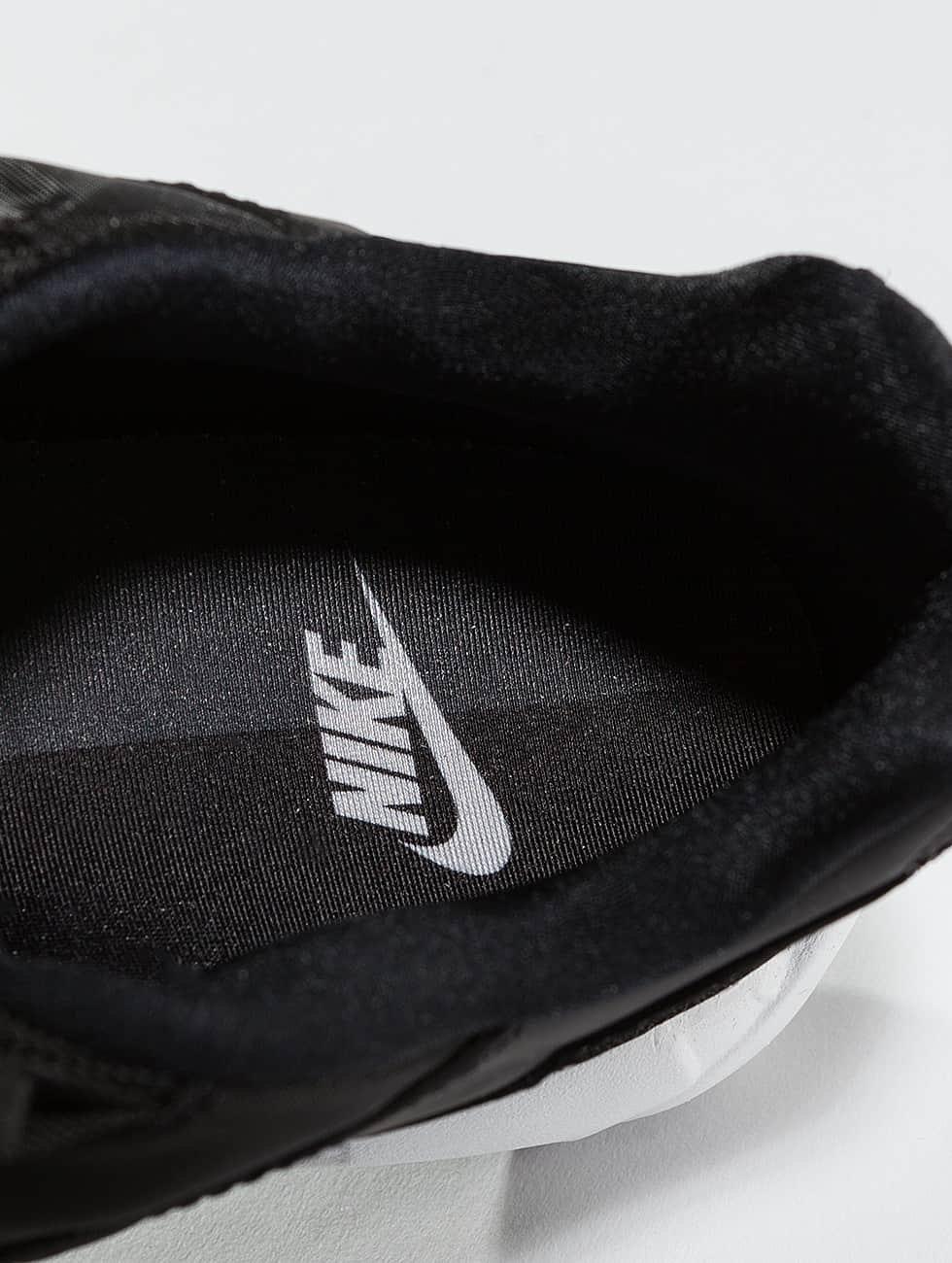 Gratis Frakt Beste Stedet Salg Limited Edition Nike Sko / Sneaker Spesialutgave Premium Sort 403125 vEs6buYMSl