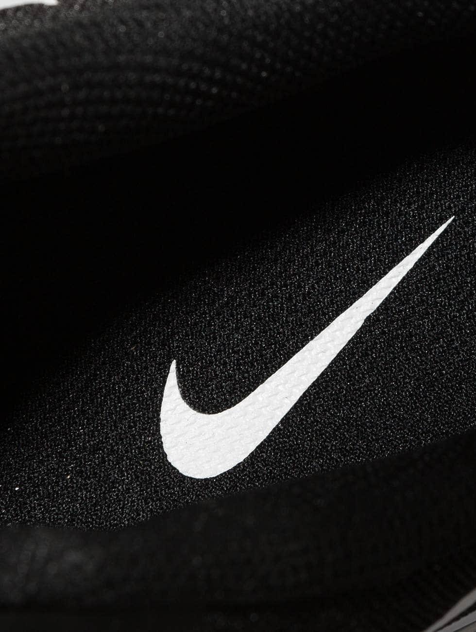 Nike Scarpa / Sneaker Air Max Invigor Nero 443 799 gdJTo