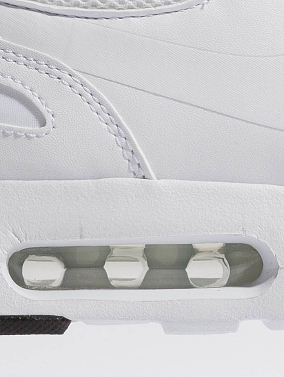 Nike Sneakers Air Max Vision béžová
