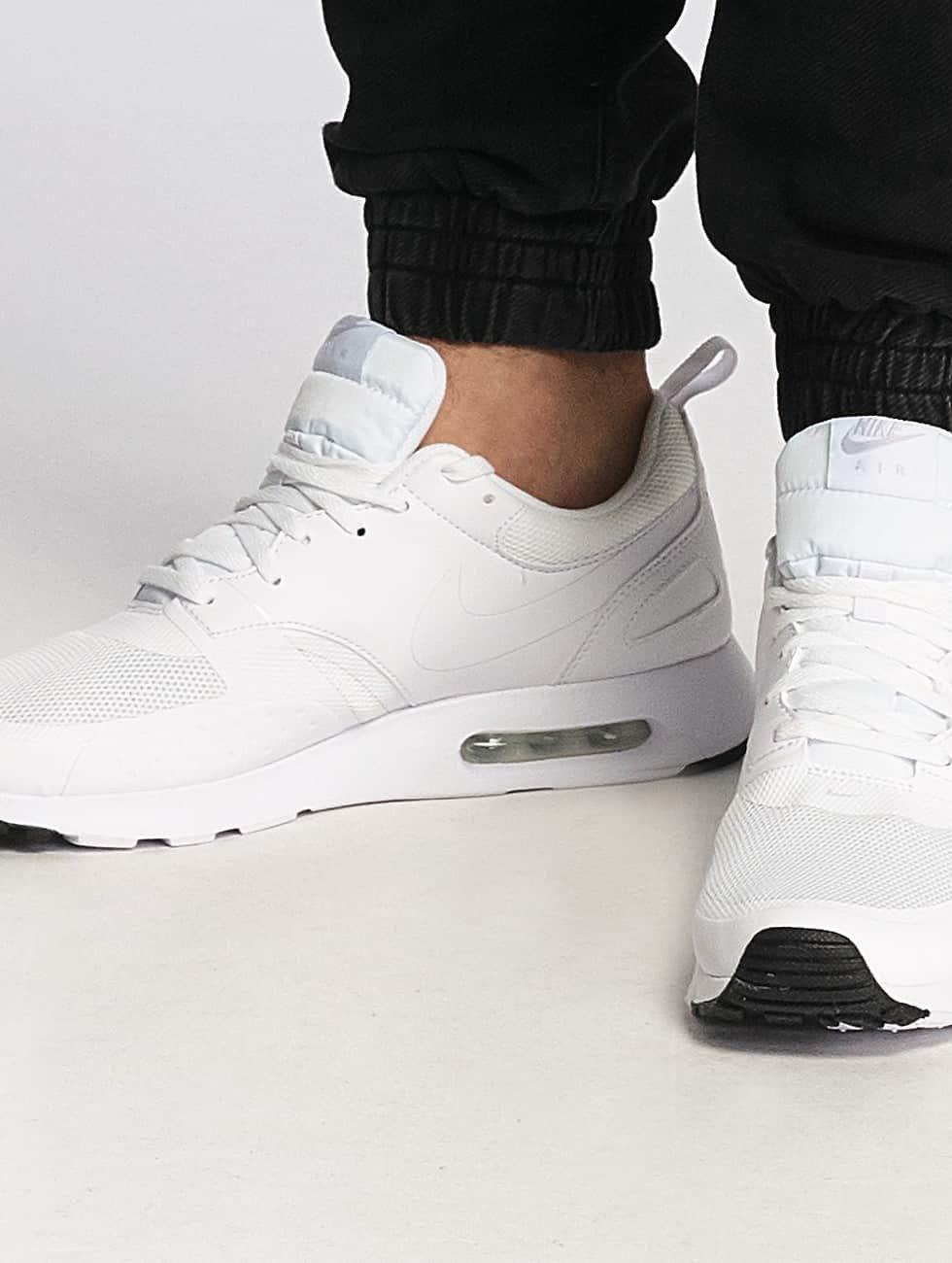 Nike Sneakers Air Max Vision beige