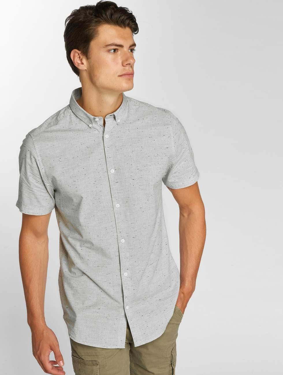 Only & Sons Chemise onsTailor gris