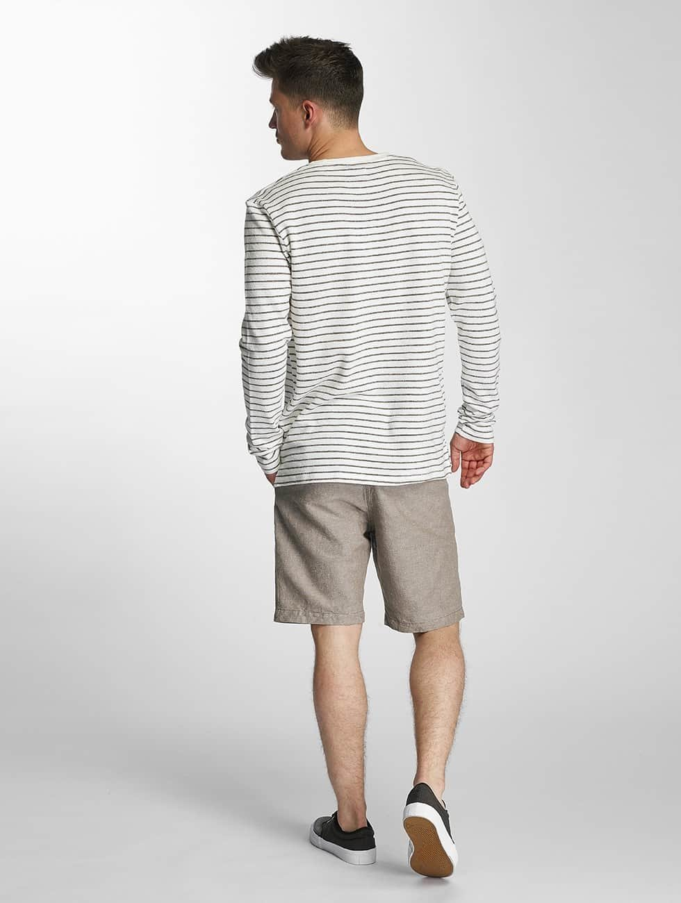 Only & Sons Pullover onsPami weiß