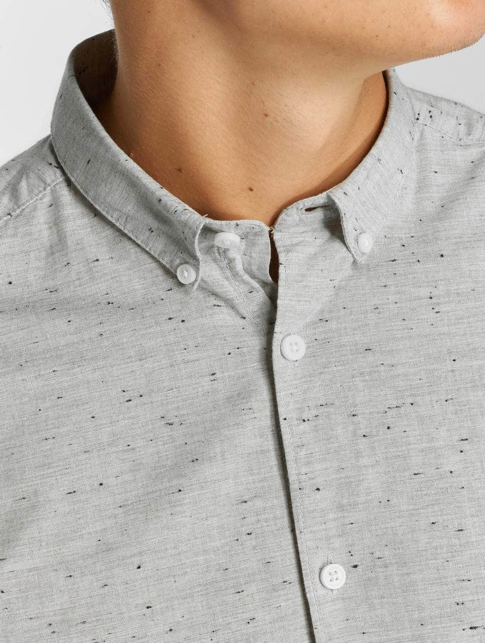 Only & Sons Shirt onsTailor gray
