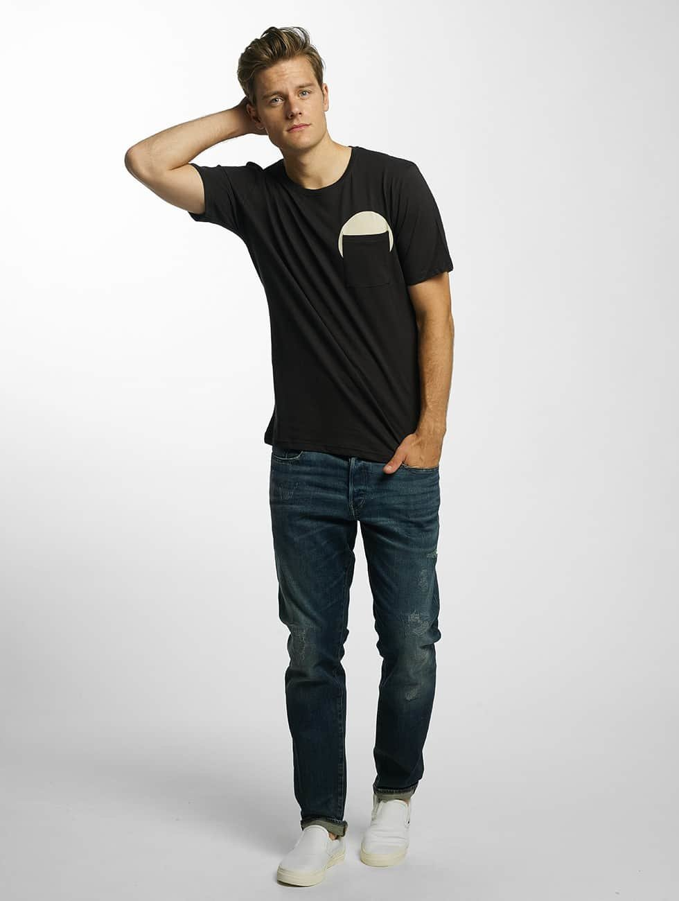 Only & Sons T-Shirt onsLow black