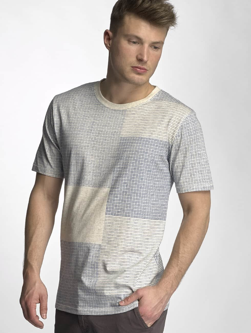 Only & Sons T-shirts onsTopper grå