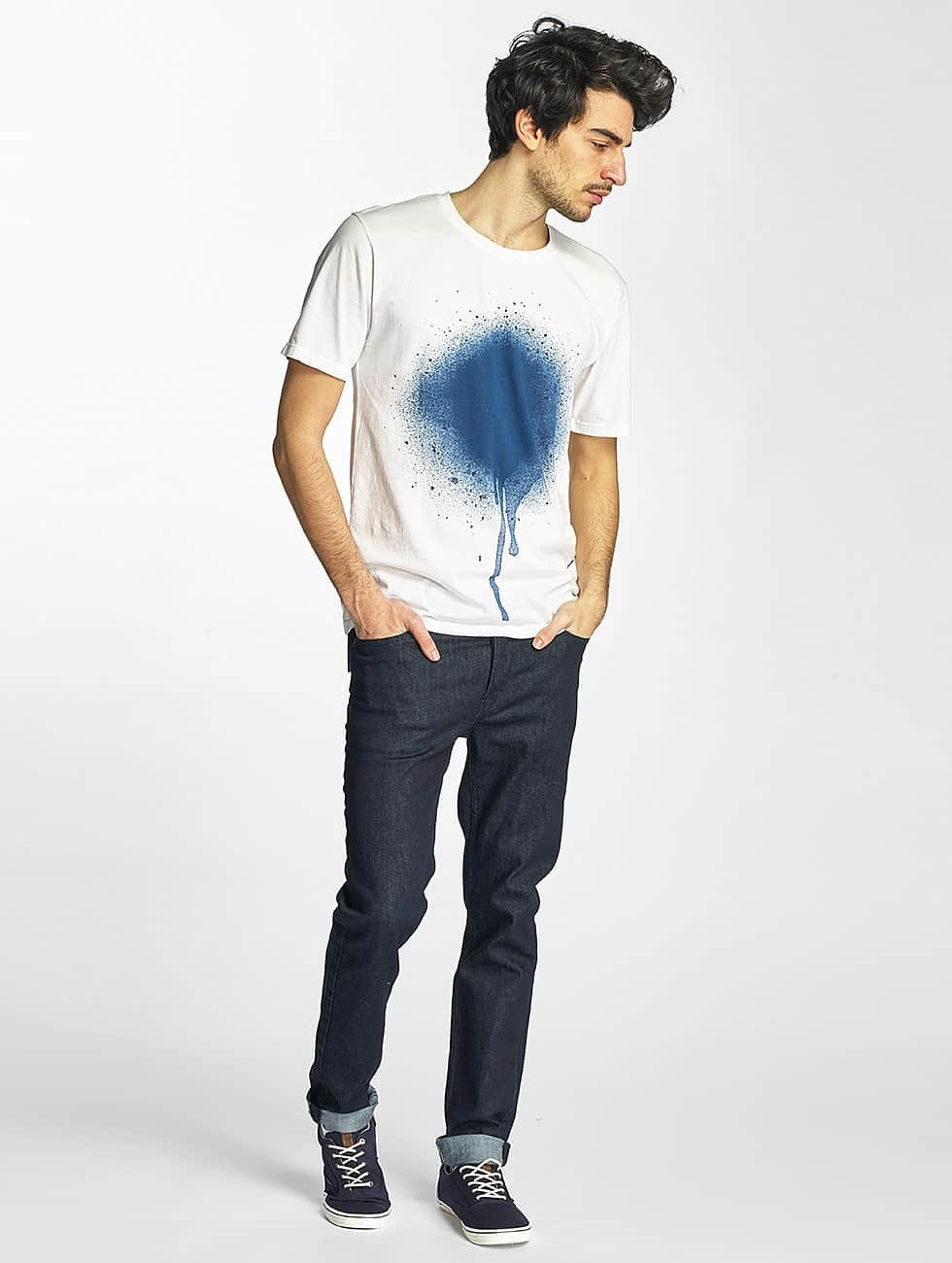 Only & Sons T-Shirty onsDouglas bialy