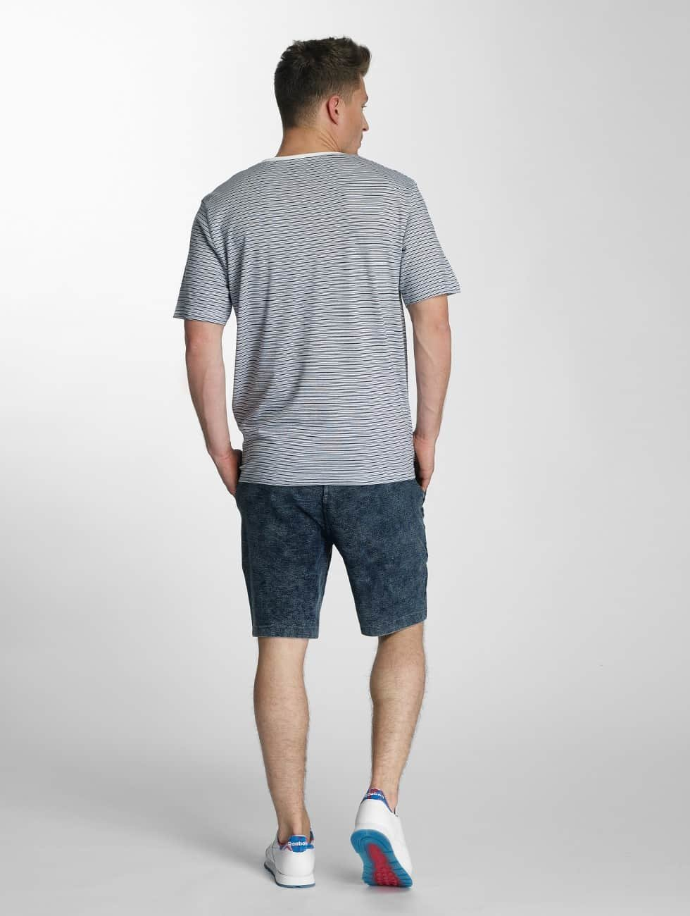 Only & Sons T-Shirty onsSejr bialy