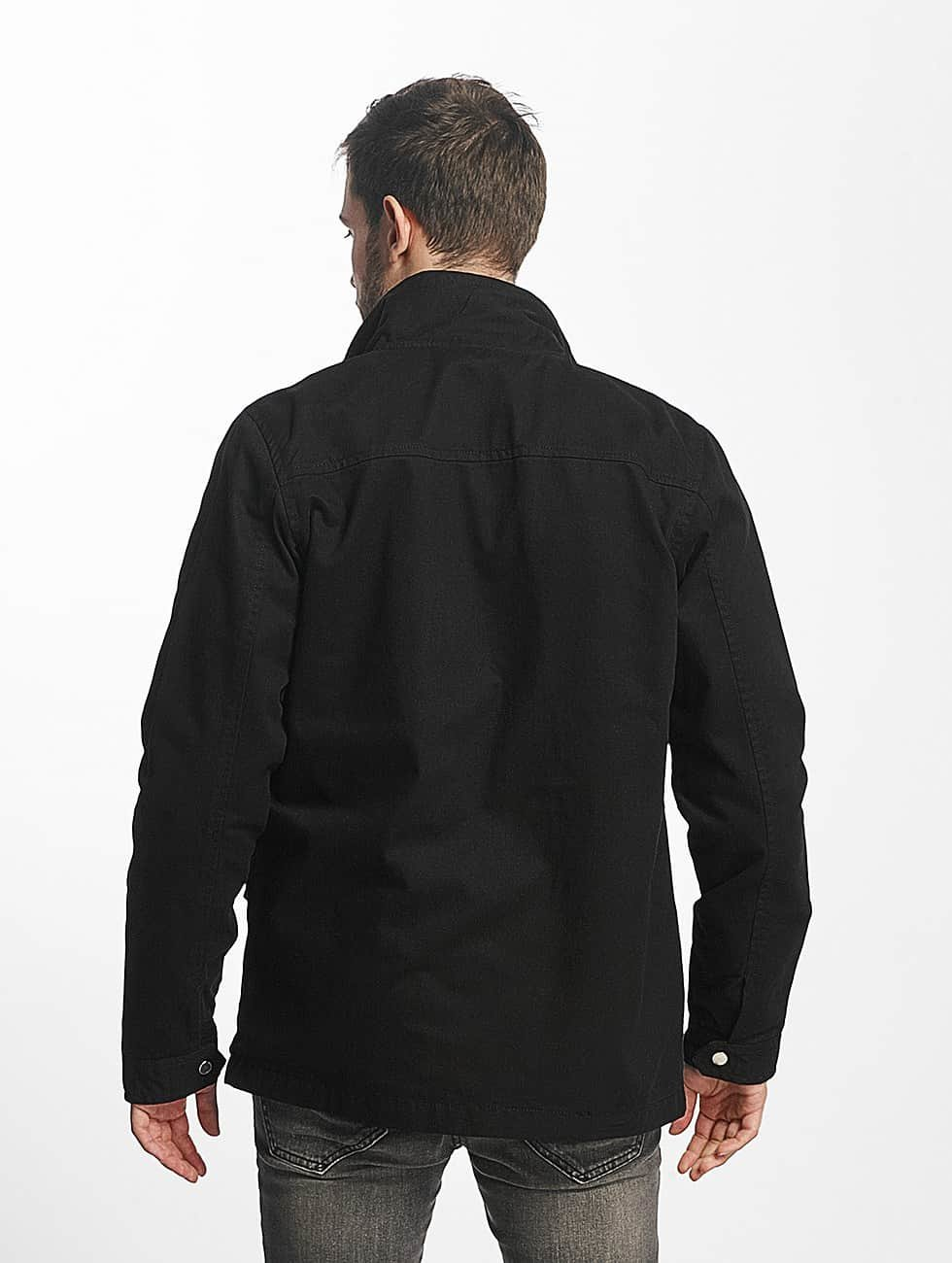 Only & Sons Veste mi-saison légère onsPeter noir