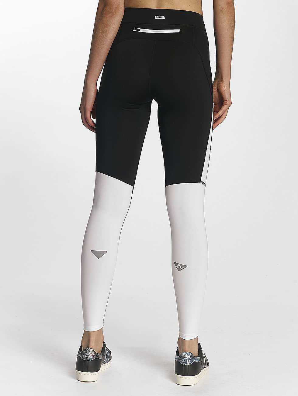 Only Play Legging onpStef zwart