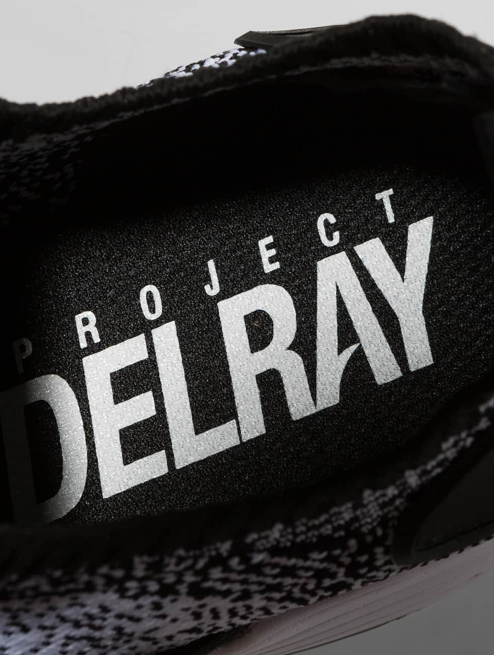 Progetto Di Delray Schoen / Sneaker Mossi In Spirito 455301 ehLX8UuTV