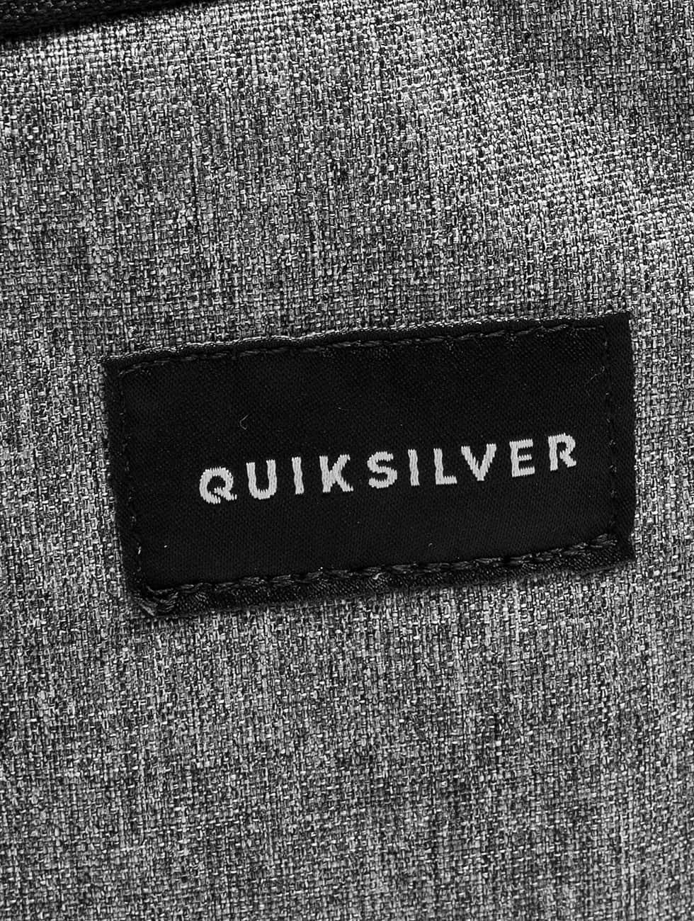 Quiksilver Batohy 1969 Special šedá